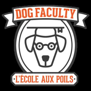 DogFaculty, l'école aux poils