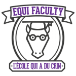 Equi Faculty - L'école qui a du crin