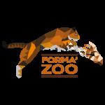Forma Zoo