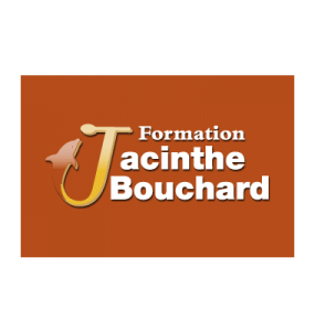 Formation Jacinthe Bouchard