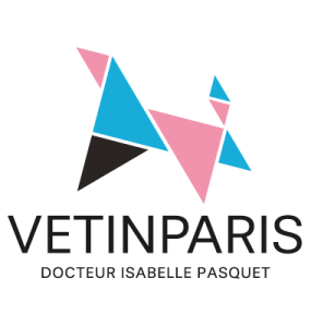 Clinique Vetinparis