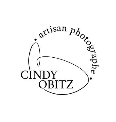 Cindy Obitz